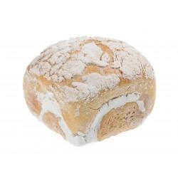 Chleb 0,35 foremka