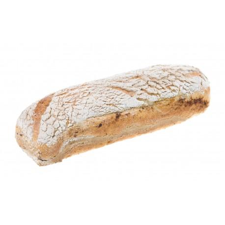 Chleb 0,55 foremka