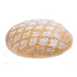 Chleb 1,8kg
