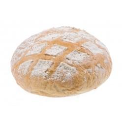 Chleb mączny 0,50kg