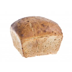 Chleb cebulka