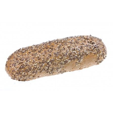 Chleb mistrza
